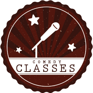 Comedy Classes and New Talent